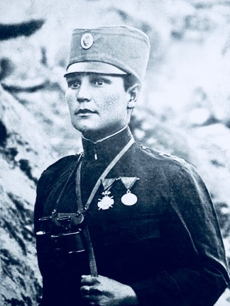 Milunka_Savić 2